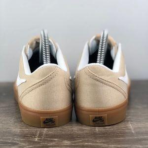 Nike Shoes - NEW Nike SB check Solar